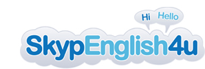 SkypEnglish4u – Learn English on Skype