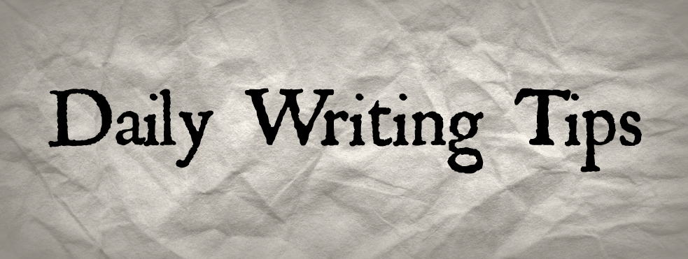 helpful writing tips 5 secret tips to writing a successful short story getty 140 from writer's relief here are a few industry secrets that will help your writing stand out:.