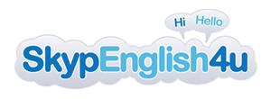 SkypEnglish4u