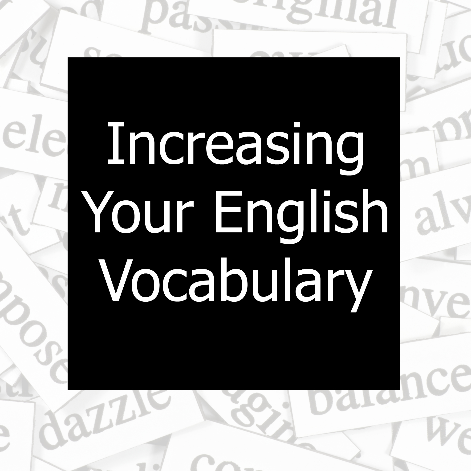 Vocabulary Archives SkypEnglishu - 15 words that dont exist but we definitely need inside our vocabulary