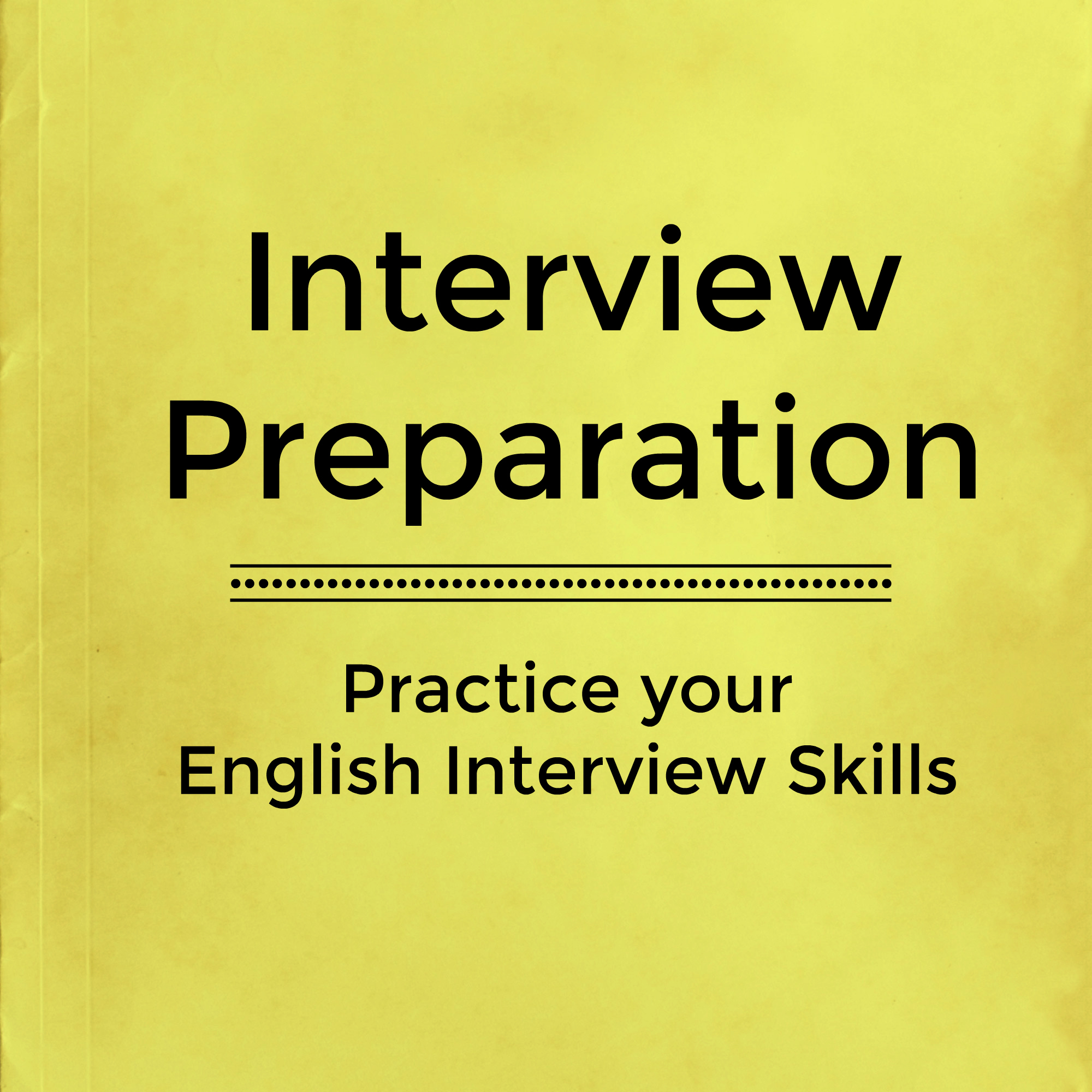 improve your english skills and land a new career skypenglish4u