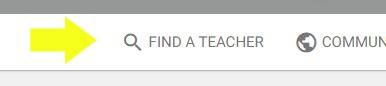 italki instant tutor